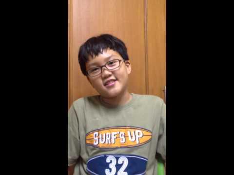 English Today Jakarta International School Interview Practice