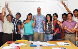belajar bahasa inggris di indonesia