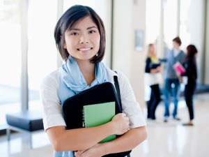 English Courses in Jakarta