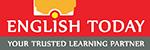 English Today/ Kursus Bahasa Inggris di Jakarta/  Kursus Bahasa Inggris untuk bisnis