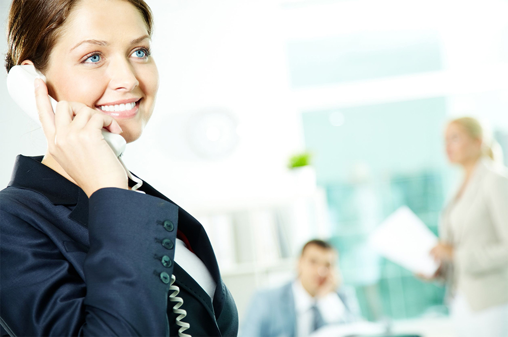 business-english-for-telephone-skills