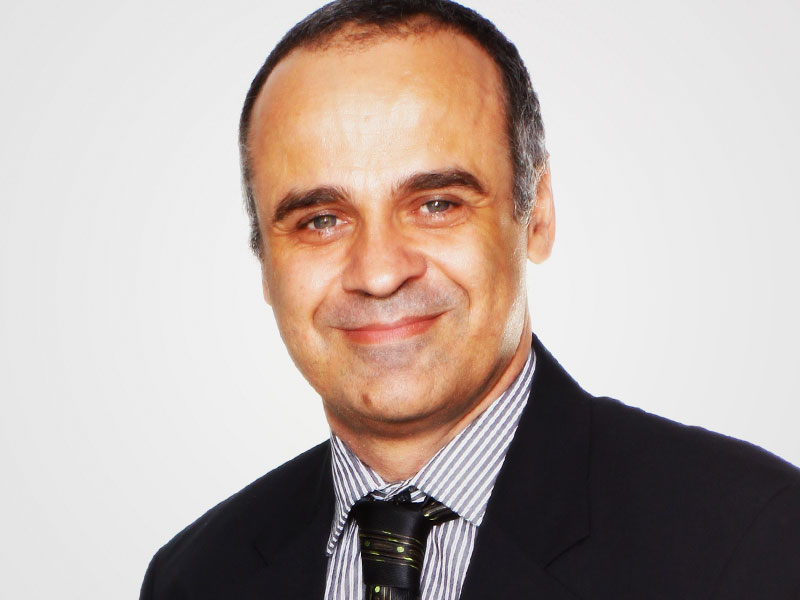 Jose Goncalves