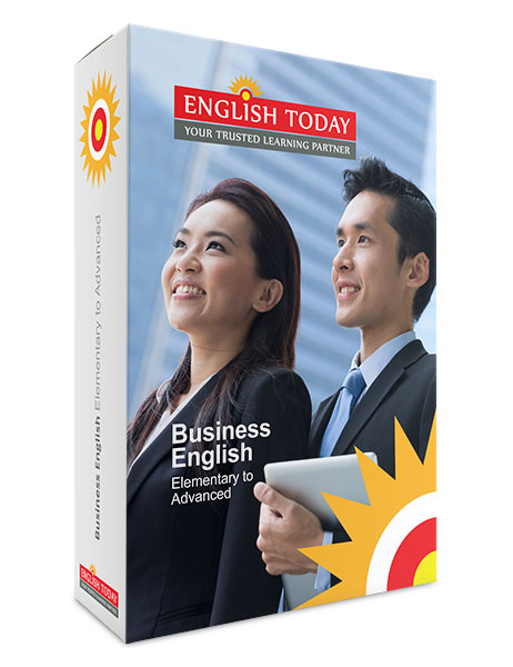 General Business English