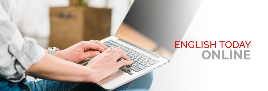 Belajar Bahasa Inggris Conversation Online