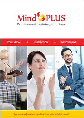 Download MindPlus Course Brochure