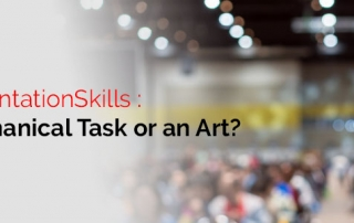 English presentation skills training jakarta