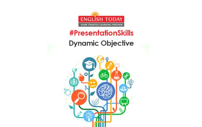 presentation-fb-ctw-dynamicobjective