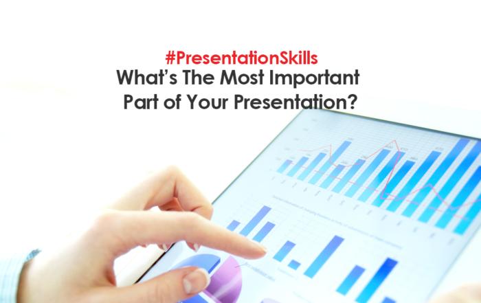 presentation-fb-ctw-important-web