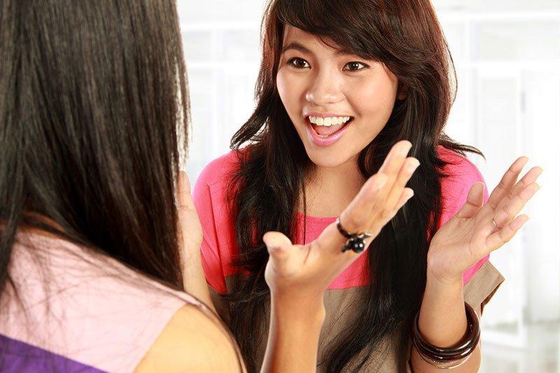 Percakapan Bahasa Inggris Jakarta