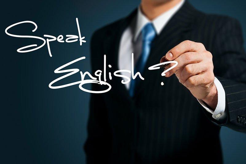 Belajar Bahasa Inggris Bisnis di Jakarta Sangat Mudah