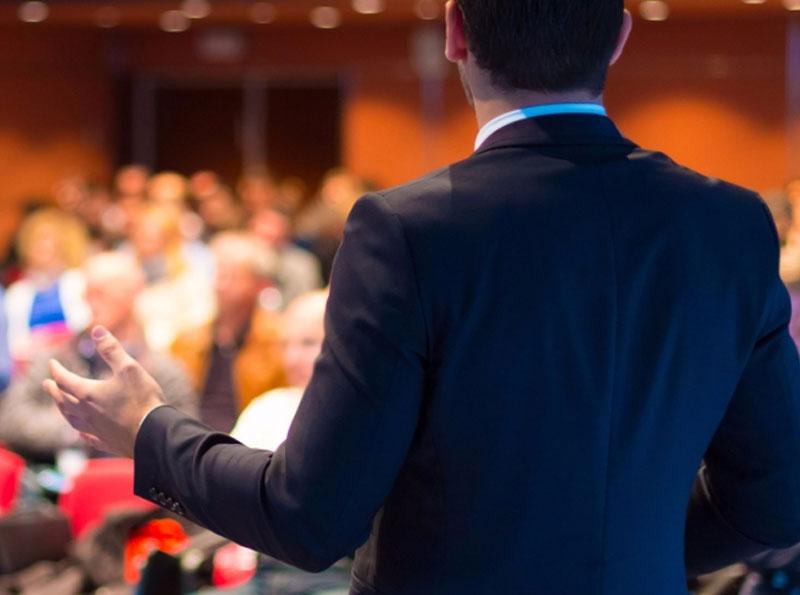 Tips dan Trik Presentasi yang Efektif