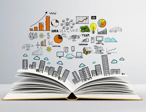 Tips Belajar Bahasa Inggris di Mana Pun