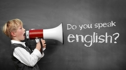 English Speaking Courses