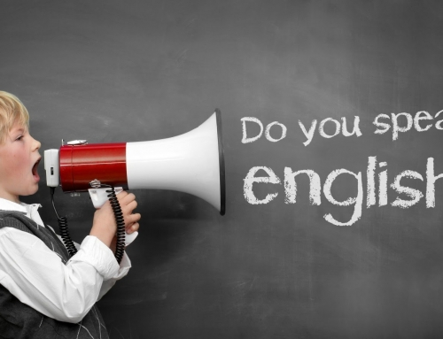 Simple Tips to Speak English Fluently