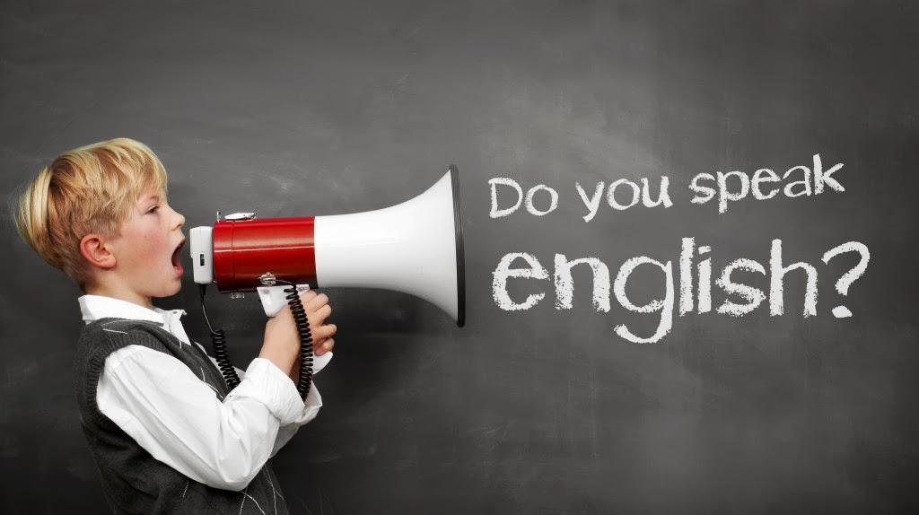 Kursus Bahasa Inggris Jakarta Selatan