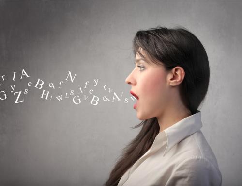 How do I improve my Pronunciation?