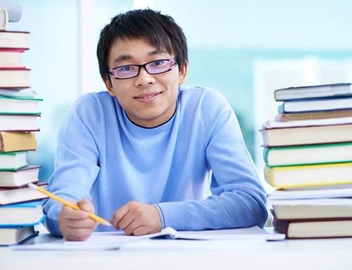 TOEFL vs IELTS: How Can You Decide?