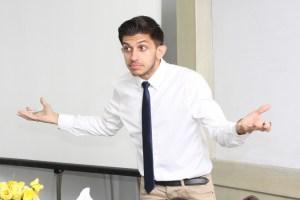 Kursus Bahasa Inggris Untuk Karyawan Jabodetabek