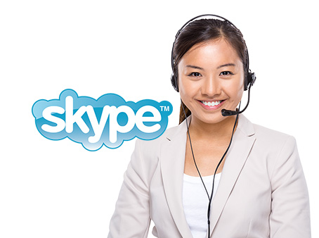 English-Today-Depok-Study-Online-Skype
