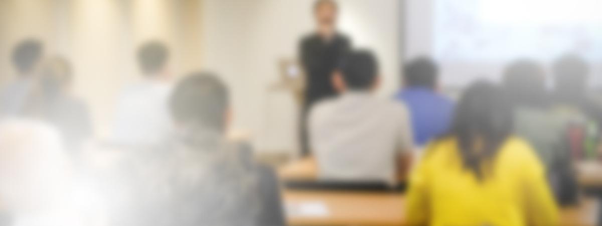 English-Teacher-Training-ET