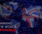 Learning New Words Is Possible!