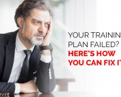 YOUR TRAINING PLAN FAILED HERE'S HOW YOU CAN FIX IT 3